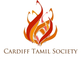 Tamil Soc's Badminton Session