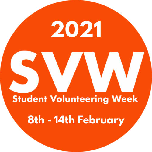 Democracy Volunteers Opportunity! - SVW 2021