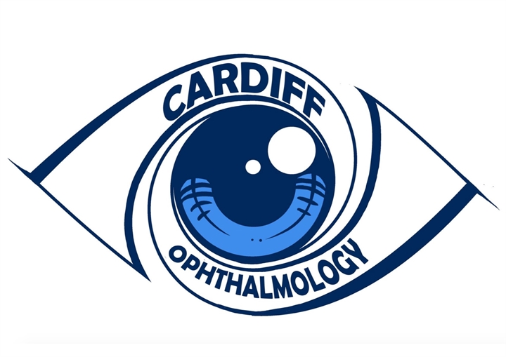 Discover ophthalmology- All you need to know about the career