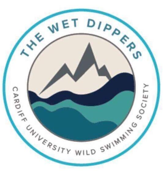 Wet Dippers Give It A Go takes 2