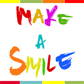 Make a Smile Training
