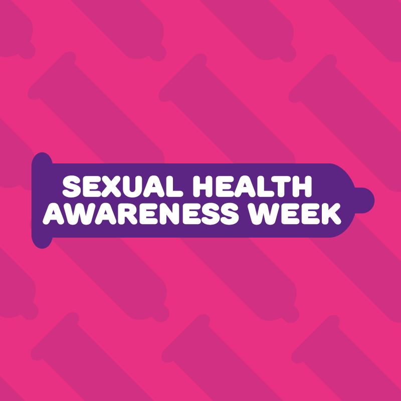 Sexual health awareness
