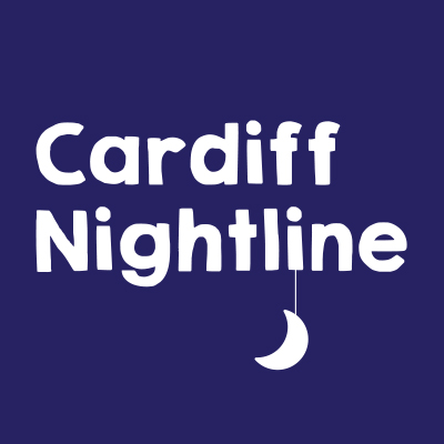 Nightline Volunteering Info Evening