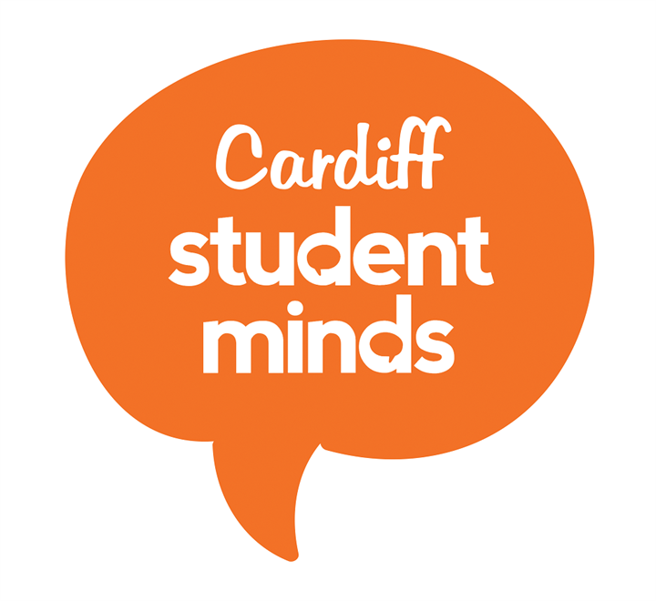 Student Minds taster and info session