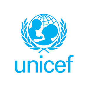 Unicef Society Give It A Go