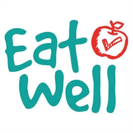 Eat Well - Information Evening