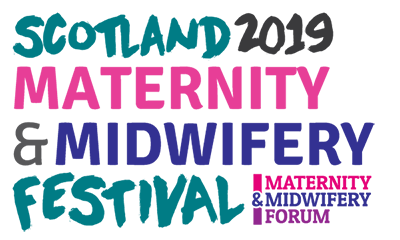 Scotland Maternity & Midwifery Festival Streaming Party