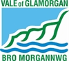 Vale of Glamorgan Council's Countryside Team logo