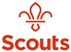 Cardiff and Vale Area Scouts logo