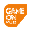 Game On Wales - The Coalfields Regeneration Trust logo