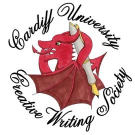 Creative writing cardiff
