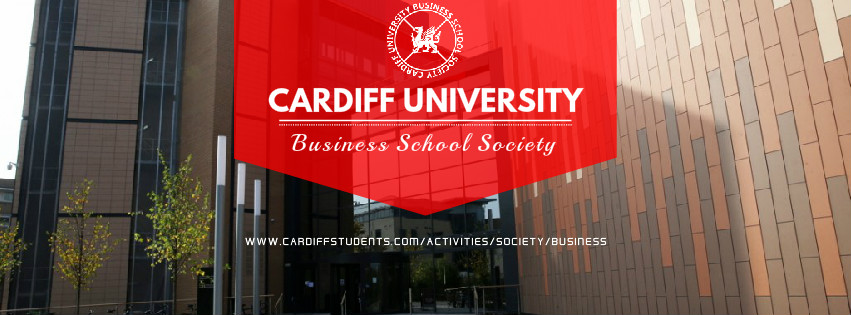 dissertation binders cardiff