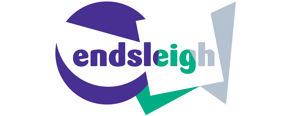 Contact us  Endsleigh