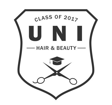 Uni Hair & Beauty Salon