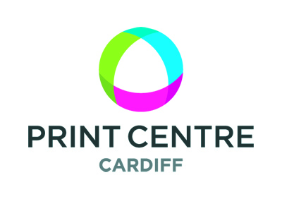 cardiff university thesis printing Printing, binding and laminating services in the arts and social studies library.
